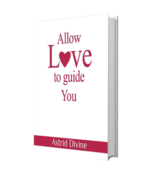 Allo-Love-to-guide-you-Book-by-Astrid-Divine