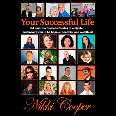 Successful-Stories